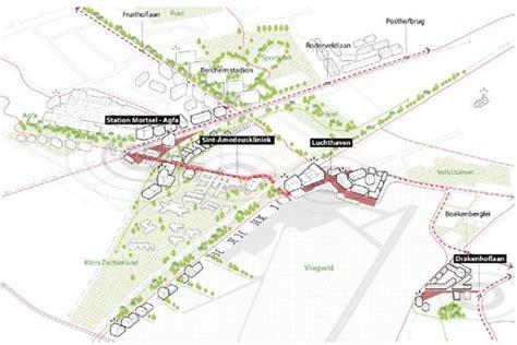 bureau d ude urbanisme buur bureau d 39 urbanisme projets labo xx laminas
