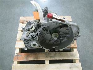 Find Manual Transmission  Gm  Chevrolet  Pontiac