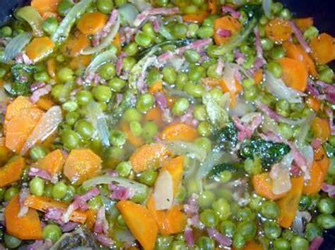 cuisiner des petit pois cuisiner petit pois frais 28 images cuisson petit pois