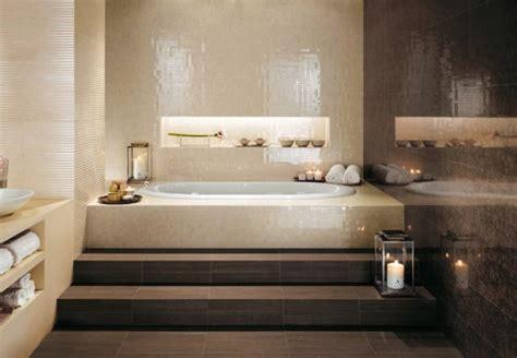 allestimento bagno allestimenti rivestimenti bagni rivestimenti bagni