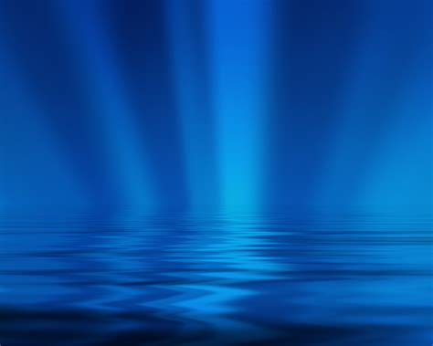 Blue Wallpapers  Hd Wallpapers Pulse