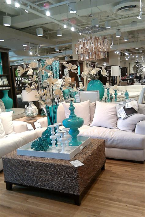 Z Gallerie Decorating Ideas by Focal Point Styling Store Tour Z Gallerie New Set