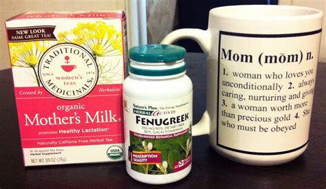 4 Tips For Increasing Breastmilk Supply The Coers Family