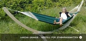 Hängematte Mit Gestell Test : h ngematte mit gestell online kaufen od ab lager abholen ~ One.caynefoto.club Haus und Dekorationen