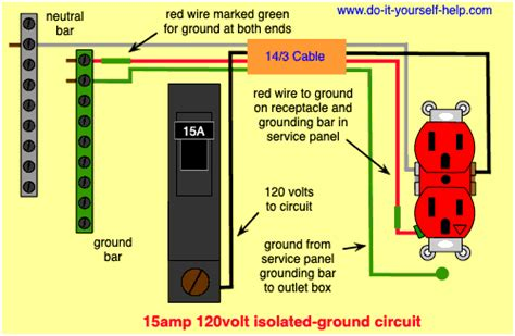 3 Wire 240 Wiring Diagram by 3 Wire 240 Wiring Diagrams Engine Wiring Diagram Images