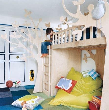 chambres pour enfants inspiration pour décorer chambre pour enfant