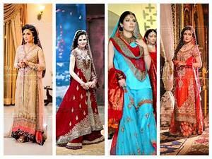 kerala muslim wedding dresses wwwimgkidcom the image With kerala muslim wedding dress photos
