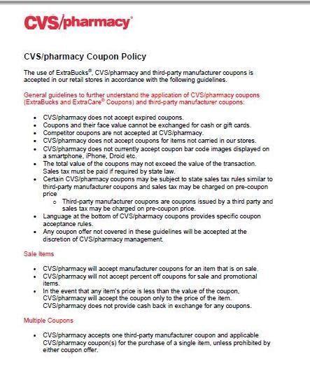 Cvs Pharmacy Apply by Digital Agency Digital Agency Apply For At