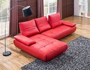 Faux leather sectional couchfancy faux leather sectional for Small spaces sectional sofa black faux leather