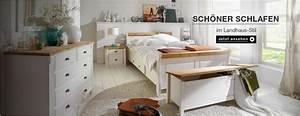 Mbel Accessoires Im Grten Online Mbelhaus Home24