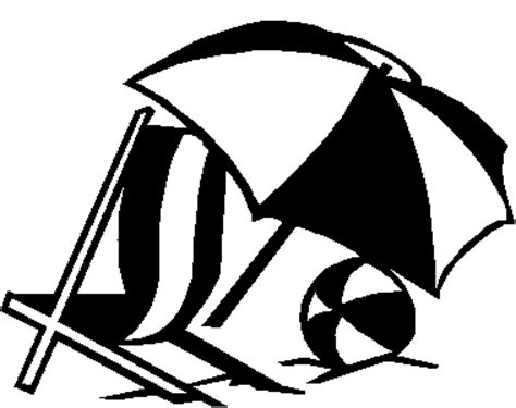 june clipart black and white june clip images cliparting