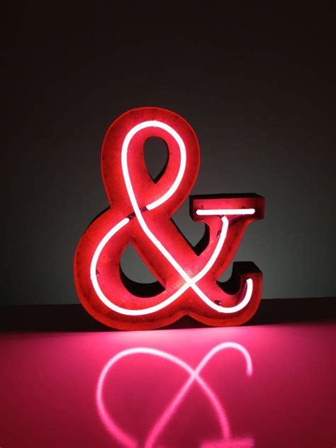 402 best neon signs images on pinterest neon lighting