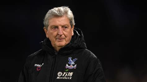 Would Crystal Palace be making a mistake spending £15m on ...