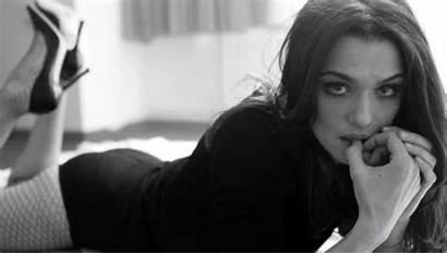 Rachel Weisz Actress Esquire Jewish Born Imdb