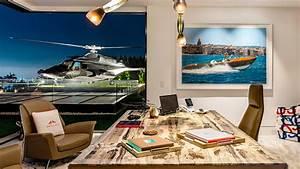 250 Million Bel Air Mansion IMBOLDN