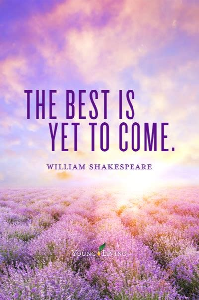 inspiring quotes   years young living blog