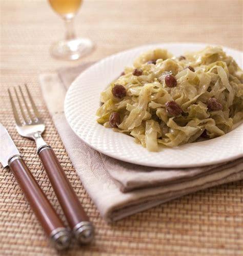 cuisiner chou pointu les 25 meilleures idées de la catégorie chou blanc sur