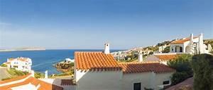 Ferien In Spanien : spanien ferien badeferien 2019 2020 ferienhelden ~ A.2002-acura-tl-radio.info Haus und Dekorationen