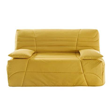 canapé bz bultex canapé bz 15 cm maison et mobilier d 39 intérieur