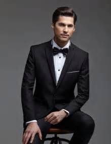 tuxedos for wedding dresses wedding suits for