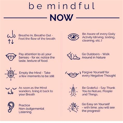 Mindfulness Worksheets To Print. Mindfulness Worksheets ...