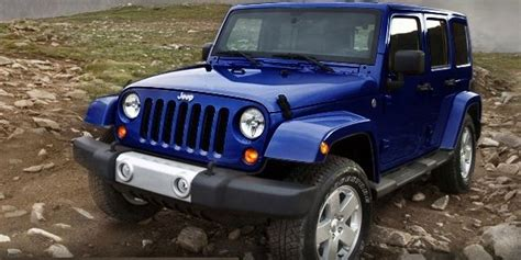 Best 25+ Blue Jeep Ideas On Pinterest