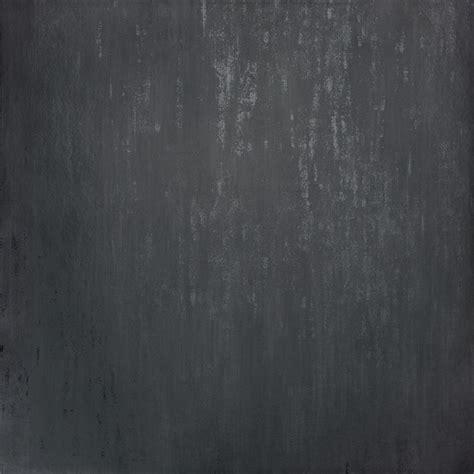 Florida Tile Black by Florida Tile Soul Black 13 Quot X 13 Quot Porcelain Tile