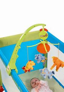 Mobile Pour Bébé : mobile pour b b ~ Teatrodelosmanantiales.com Idées de Décoration