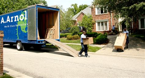 indianapolis movers indianapolis moving company allied