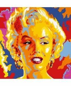 Marilyn Monroe Maße : vladimir gorsky bilder motive g nstig kaufen ~ Orissabook.com Haus und Dekorationen