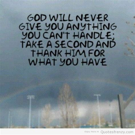 god love quotes life image quotes  hippoquotescom