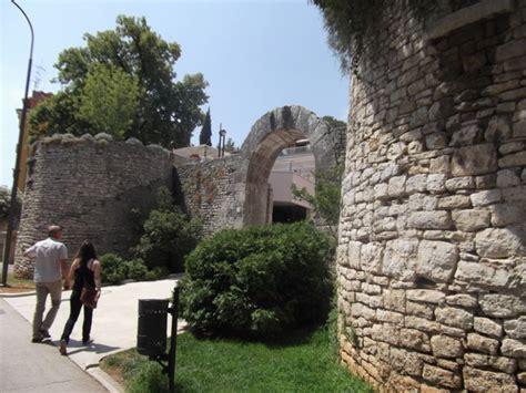 Ufficio Turismo Croazia Istria Tour Agenzia Di Viaggi Da Riva