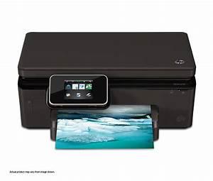 Amazon Com  Hp Photosmart 6520 Wireless Color Photo