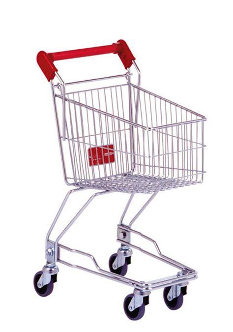 siège bébé caddie au supermarché avec les enfants même pas peur ce