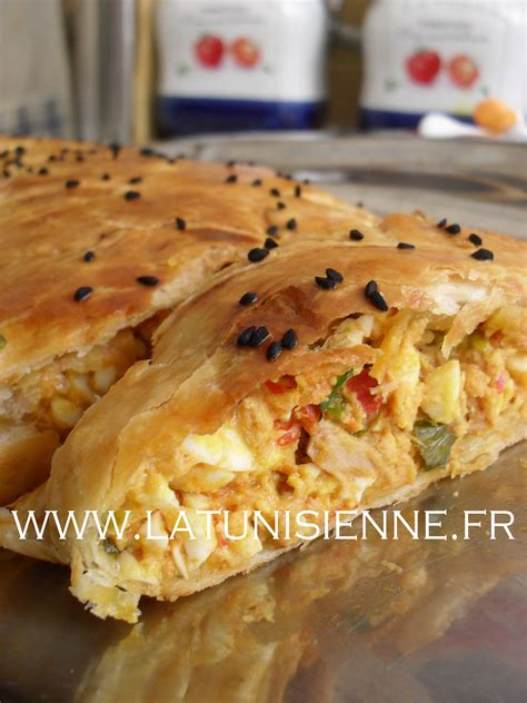 recette sale pate feuillete amazing with recette sale pate feuillete fabulous ma faon with