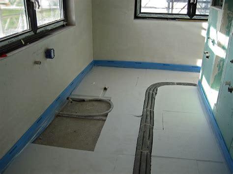 abflussrohre verlegen abflussrohr verlegen 2018 bad ablage selber bauen k che bad sanit r