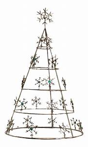mid century modern silver christmas tree chairish With kitchen cabinet trends 2018 combined with christmas tree shop wall art