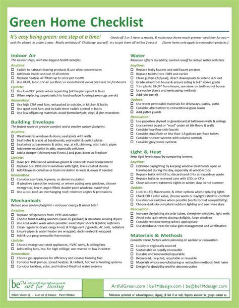 home design checklist custom home design checklist home decor custom invoice template trend home design and green
