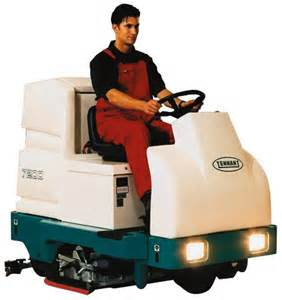 7200 rider floor scrubber quality cleaning equipment supply cleaningrentals