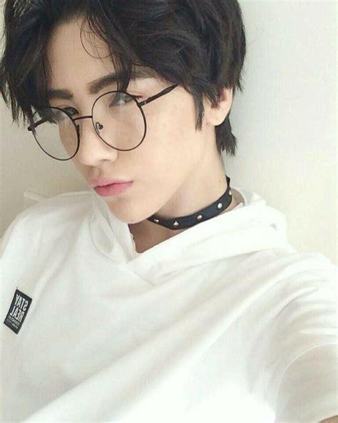 korean boy cute korean boys cute asian guys asian men fashion