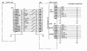 Rs232 Serial Cable S4c Controller  U2014 Abb Robotics User Forum