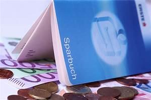 Sparbuch Sparkasse Zinsen Berechnen : produkte ~ Themetempest.com Abrechnung