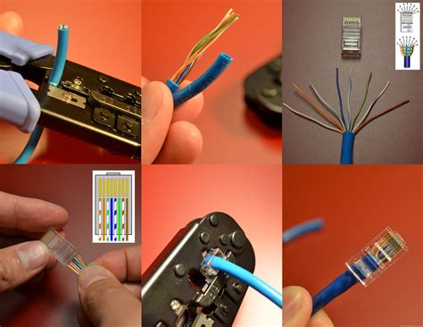 Home Networking Explained Part Taking Control Your