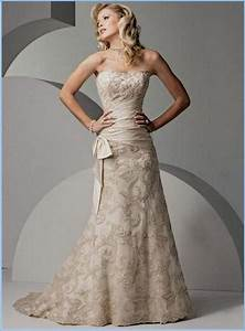 simple elegant wedding dresses second wedding naf dresses With simple wedding dresses for older brides