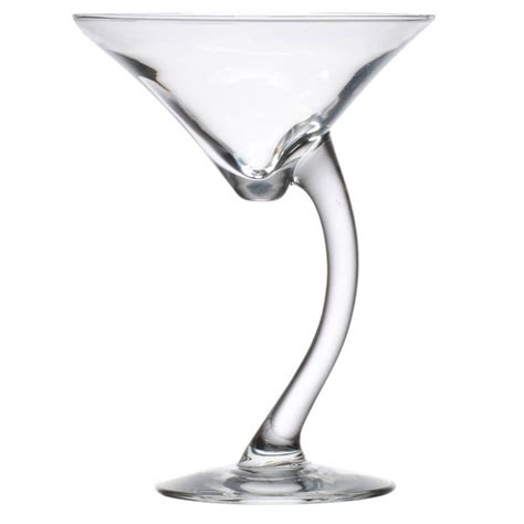 Martini Glass  wwwpixsharkcom  Images Galleries With A