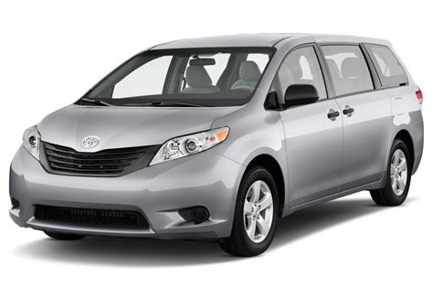 toyota sienna reviews research   models motor