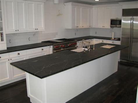 cost of soapstone countertops soapstone kitchen designs virginia alberene soaspstone
