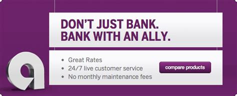 ally financial payoff phone number rates consistently among the most competitive in the country