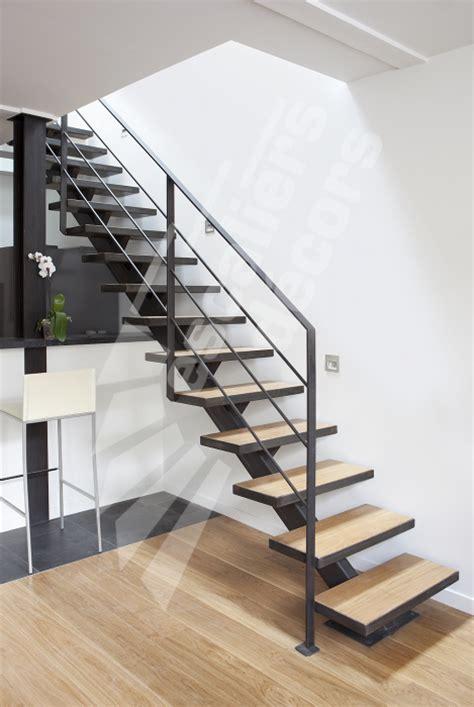 Re Escalier Metal Design by Escalier Droit Escaliers D 201 Cors 174