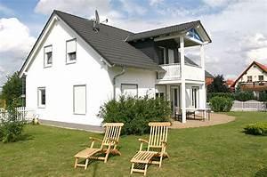 Massivhaus Bauen Bayern : awesome massivhaus schl sselfertig preise baden ~ Michelbontemps.com Haus und Dekorationen